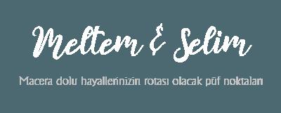 Meltem & Selim