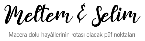 logo-meltem-ve-selim-website-seyehat-ipucu