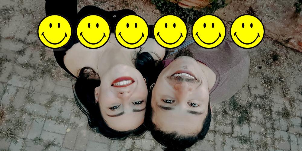 Mutluluk: Bi' Çırpıda Anlık Olarak Sahip Olunan Göreceli Duygu Yoğunluğu