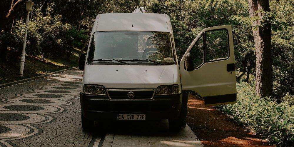 Karavana Dönüşüm İçin Panelvan Veya Minibüs Tercihi
